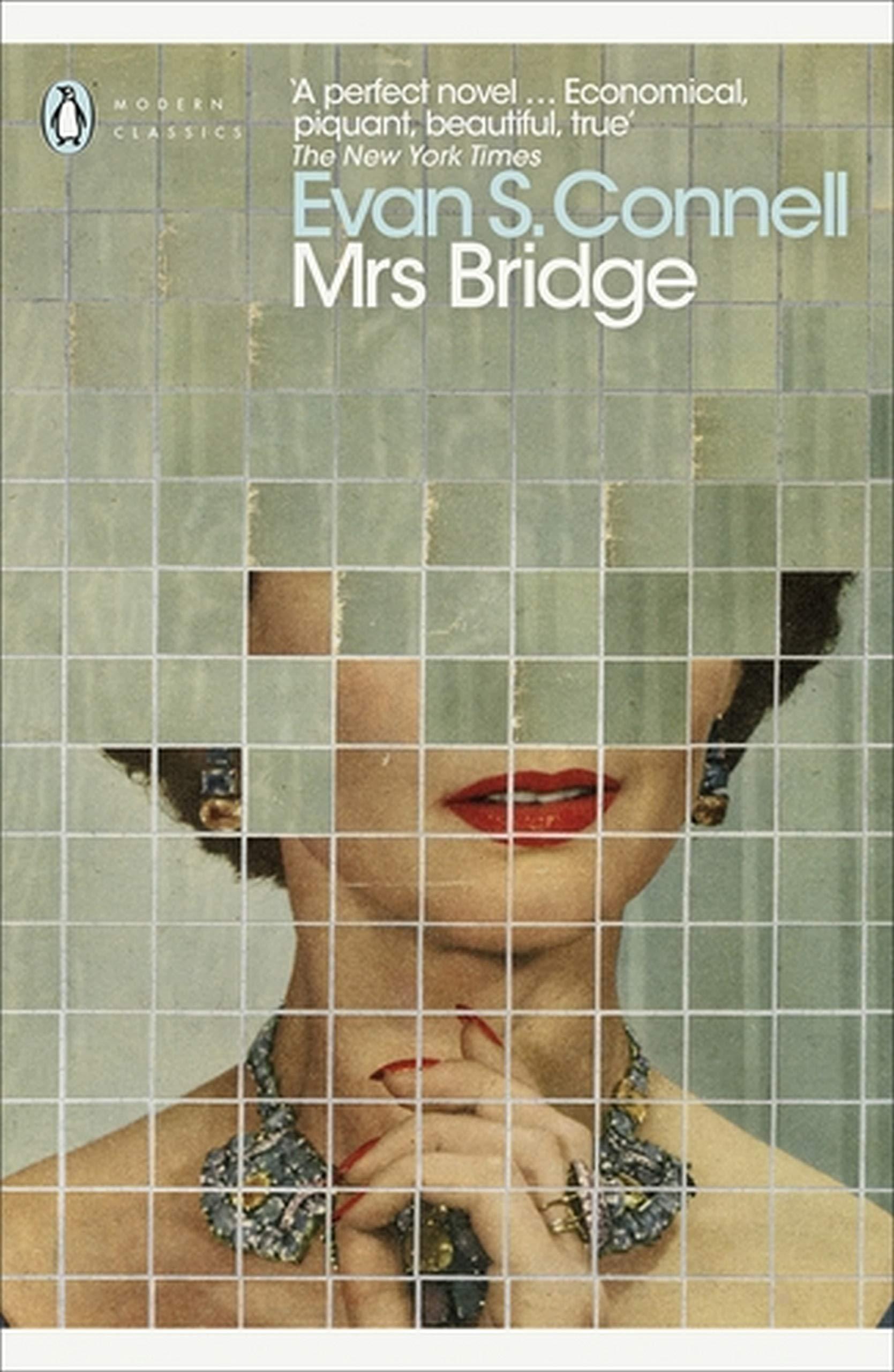 mrsbridgesage