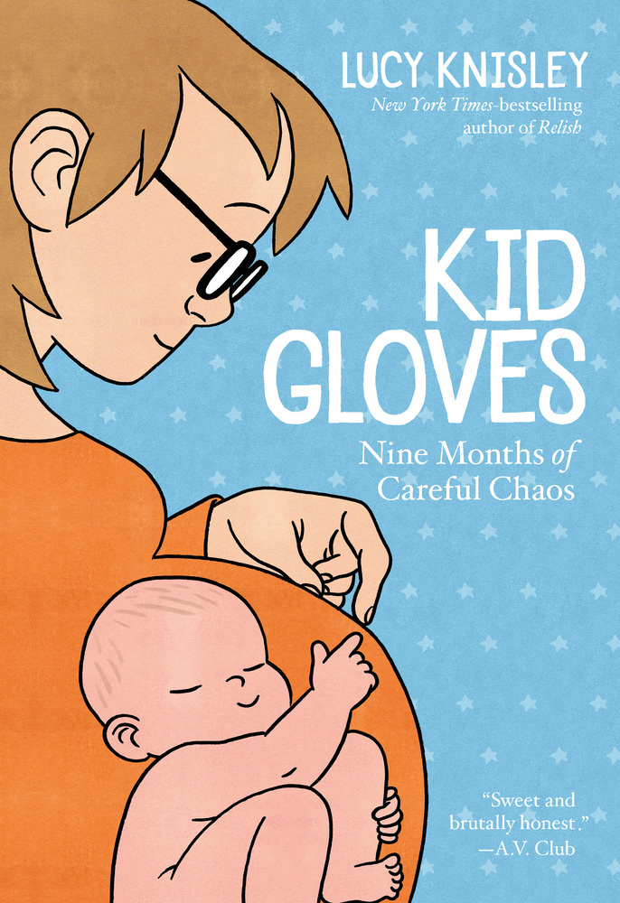 kidgloves