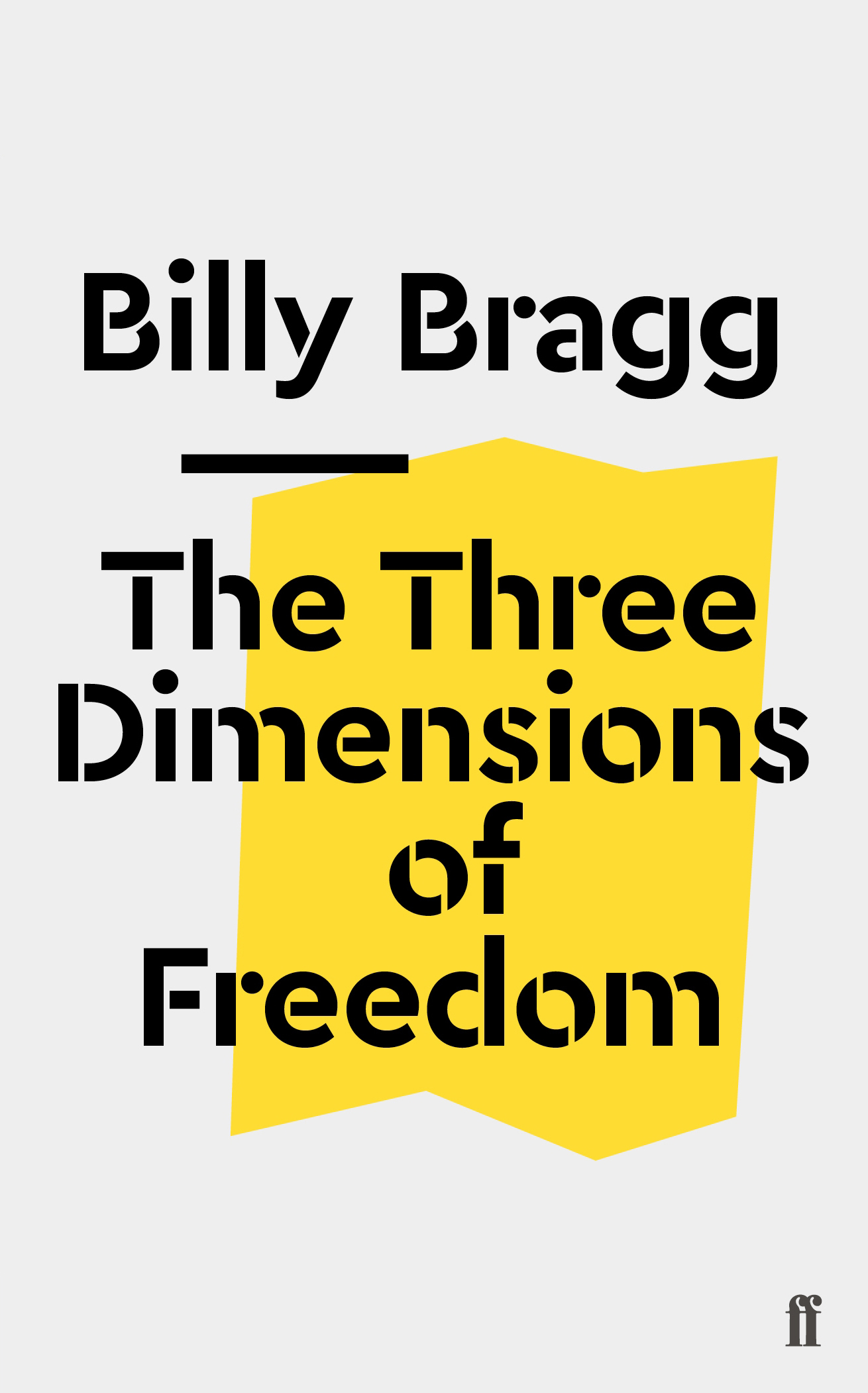 billy-bragg-book