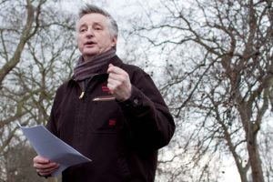 billy-bragg-speakers-corner